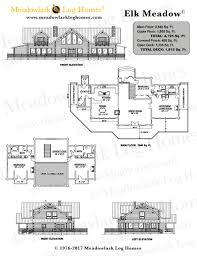100 wilderness lodge floor plan disney u0027s jambo house
