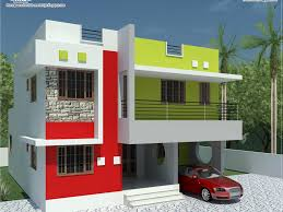 download architectural design of 120 yard house adhome