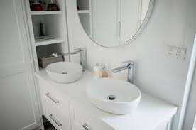 ensuite bathroom renovation ideas small bathroom design ideas extensive bathroom design gallery