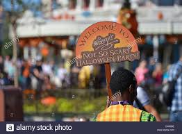 usc halloween party 2017 orlando florida magic kingdom for mickey s not so scary best 20