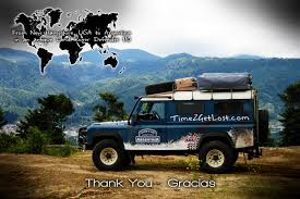 land rover truck for sale defender 110 for sale in colombia dec 2011 expedition equipped