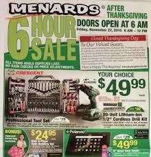 menards black friday 2017 sale deals black friday 2017 page 8