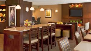 dining room furniture indianapolis sheraton club lounge sheraton indianapolis hotel at keystone