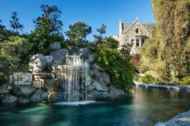 playboy mansion is america u0027s most expensive house for sale fortune
