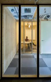 inside google u0027s spectacular new london offices technology