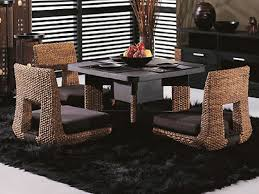 home design japanese tea table furniture style low intended for