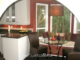Benjamin Moore Kitchen Cabinet Paint by White Kitchen Cabinets With Walls Painted Boxcar Red By Benjamin