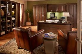 Custom Home Office Designs Gorgeous Design Wonderful Custom Home - Custom home office designs