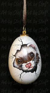 candy basket egg shell christmas ornament best egg shells egg