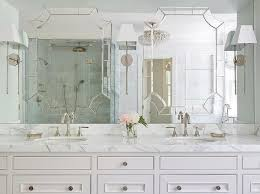bathroom mirror design ideas 25 best bathroom mirrors ideas on