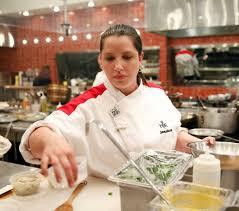 When Does Hells Kitchen Start Chef Andi Home Facebook