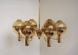 Copper Chandeliers Chandelier Kichler Chandelier Kitchen Chandelier Lighting Copper
