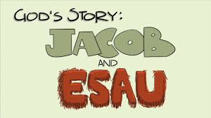 god u0027s story jacob and esau on vimeo