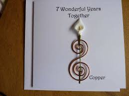 eighth anniversary gift 25th wedding anniversary gift ideas for couples beautiful eighth