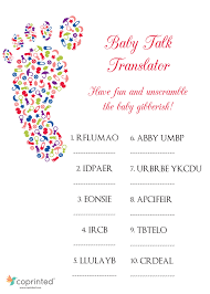 printable templates baby shower baby shower games printable templates free printable baby shower