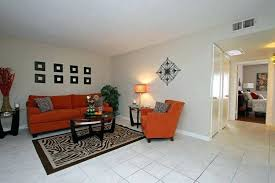 1 bedroom apartments in houston tx cheap 1 bedroom apartments in houston studio apartments at post