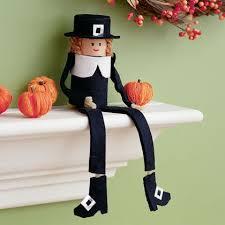 arts crafts collection thanksgiving crafts pilgrim pal decoration