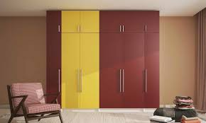 bedroom wardrobe design buy wardrobes online from mygubbi