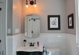 1930 S Bathroom by 1930s Bathroom Sink Antique Kohler Pedestal Sink Art Deco Circa