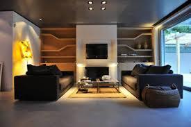 Wohnzimmer Boden Moderne Wohnzimmer Boden Laminat Raum Haus Mit Interessanten Ideen