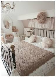 Ideen Neues Schlafzimmer Shabby Landhaus Neues Schlafzimmer