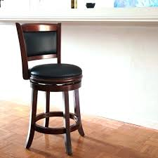 bar stools san marcos casual dining and bar stools playbookcommunity com