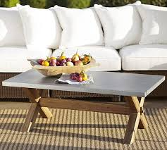 coffee table captivating coffee table centerpiece designs