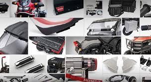 honda car accessories honda genuine accessories and gear honda powersports