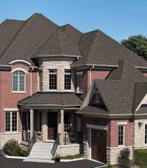 exterior awesome home architecture and exterior design using dark