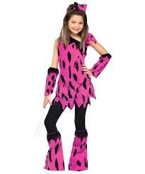 dino halloween costume dino diva kids halloween costume girls costumes