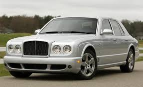 bentley arnage 2015 2007 bentley arnage specs and photos strongauto