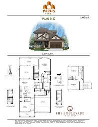 sycamore court designer homes space saving contemporary near