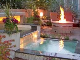 Garden Fountains And Outdoor Decor Fire Fountain Large Garden Fountains Outdoor Decor Fire Fountains