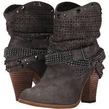 best 25 womens fall boots ideas on pinterest winter boots fall