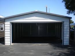garage plans with carport 100 two car garage with loft apartments