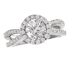 cheap wedding rings sets for him and koerber s jewelry your engagement ring destination
