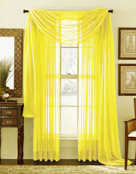 Yellow Grommet Curtain Panels by Beautiful Yellow Mustard Curtains Sale U2013 Ease Bedding With Style