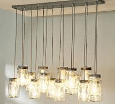 Camilla Chandelier Pottery Barn Chandeliers 399 U0026 Under Pottery Barn