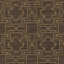 york wallcoverings ashford irongate trellis wallpaper ge3660 the