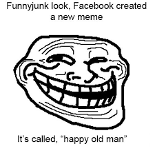 Meme Pics For Facebook - facebook meme