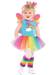 toddler girl costumes 20 best toddler costumes images on toddler costumes