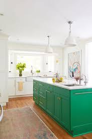 home design in nashville tn explore ahomemadehome with mrsparanjape name lori paranjape