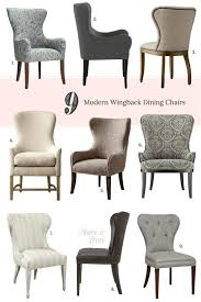 Articles With Host And Hostess Dining Room Chairs Tag Excellent