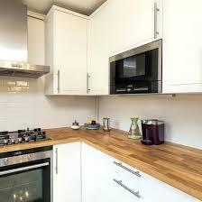 quel carrelage pour plan de travail cuisine plan de travail cuisine bois exotique idée de modèle de cuisine