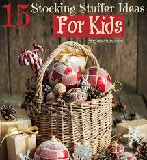 christmas stuffers 75 creative christmas stuffer ideas