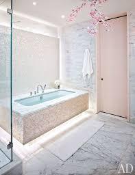 studio bathroom ideas best 25 feminine bathroom ideas on marble kitchen diy