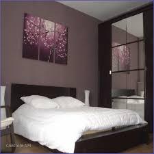 couleur pour chambre à coucher adulte décoration chambre coucher inspirant couleurs pour chambre coucher