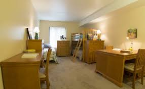 one bedroom apartments state college pa palmerton state college rent college pads