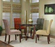 Best Dining Room Images On Pinterest Furniture Stores Home - Glass top dining table ottawa
