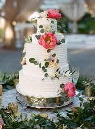 717 best southern cakes images on pinterest southern weddings